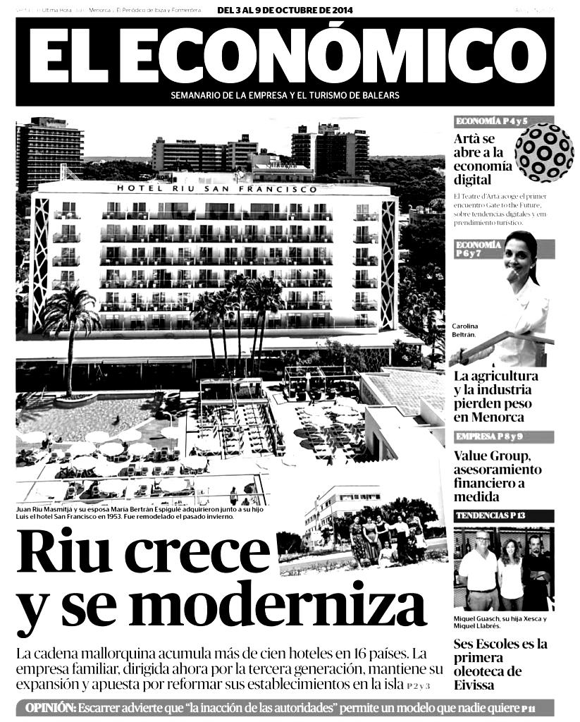 Kiosko-y-Más-El-Económ...-5-oct.-2014-Page-11-e1413140391602-823x1024