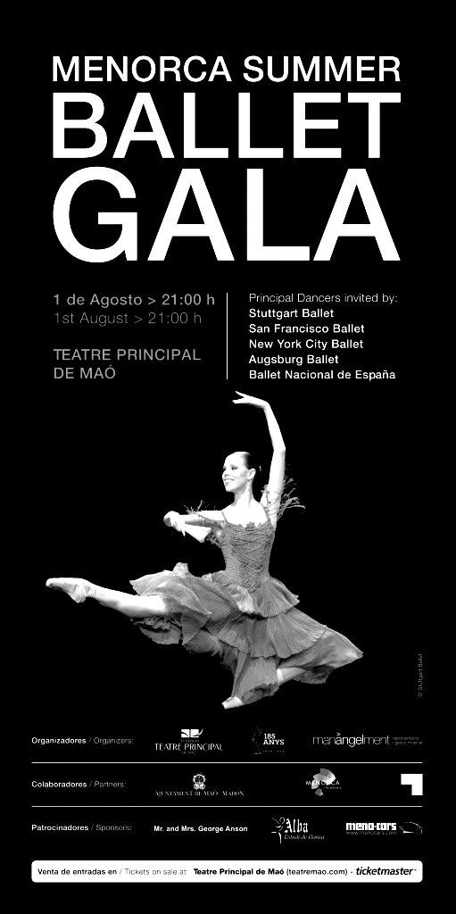 Menorca-Summer-Ballet-Gala-511x1024